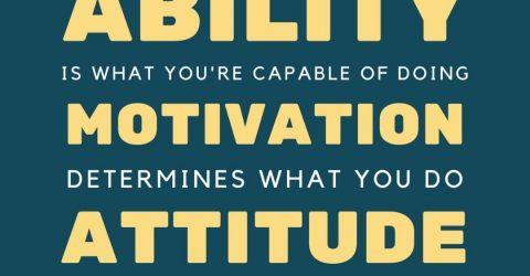best motivation quotes for men 2020