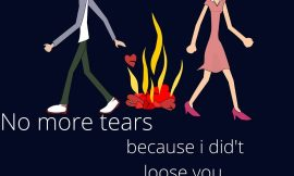 Breakup Quotes Images for girl 2020 latest