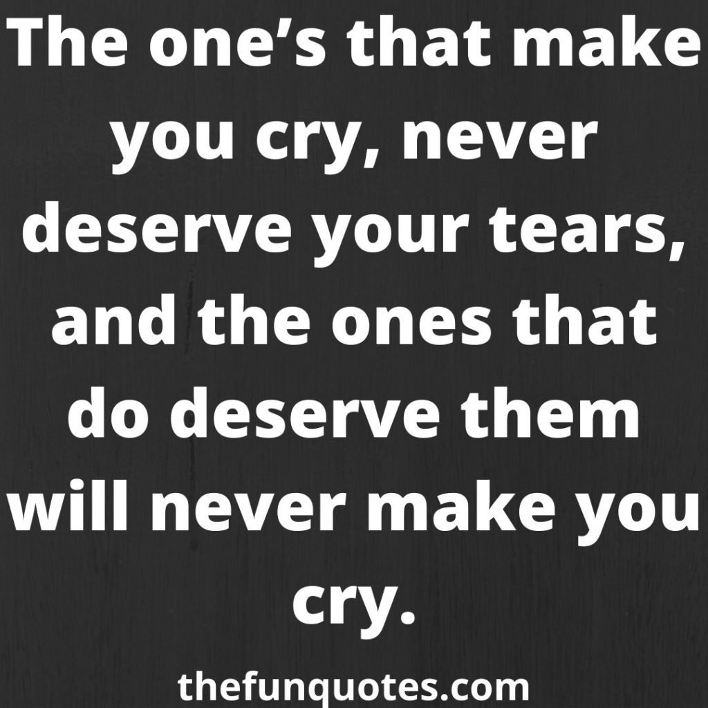 Breakup Quotes To Get Over A Heart Break