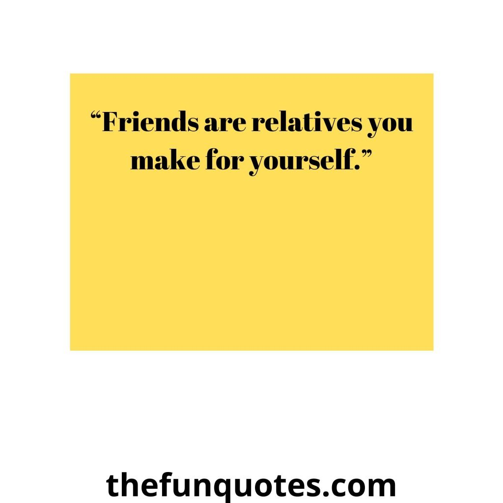 Friends Quotes Wallpapers 2021