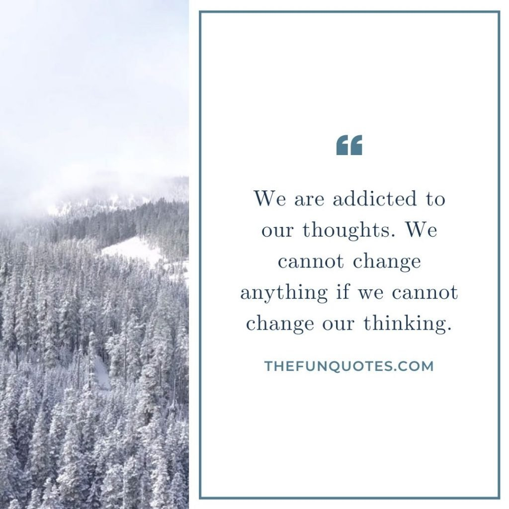 THOUGHTS OF THE DAY WITH IMAGES