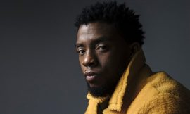 Top 20 quotes of CHADWICK BOSEMAN   Chadwick Boseman Quotes   20 inspirational Chadwick Boseman quotes to motivate you   20 Remarkable Chadwick Boseman Quotes   famous quotes