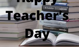 20+ Teachers Day Messages Quotes and Wishes 2021   25 Happy Teacher's Day Quotes ideas   Inspirational quotes