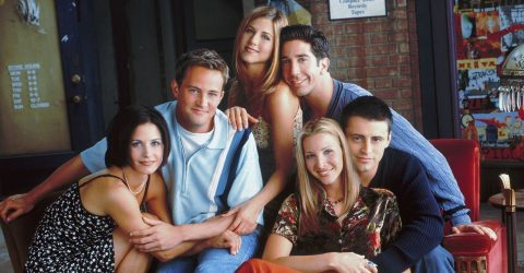 20 of the funniest Friends jokes and quotes   Friends Quotes   20 Friends TV Show Funny Quotes ideas   memorable quotes   The Best Friends TV Show Quotes