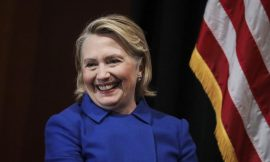 20 Most Inspiring Hillary Clinton Quotes With Images