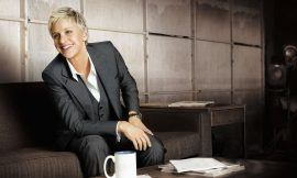 Top 10 Ellen DeGeneres Quotes to Inspire   10 Wonderful Ellen DeGeneres Quotes 2021   Best Ellen Degeneres Quotes ideas   Motivational and Inspirational quotes