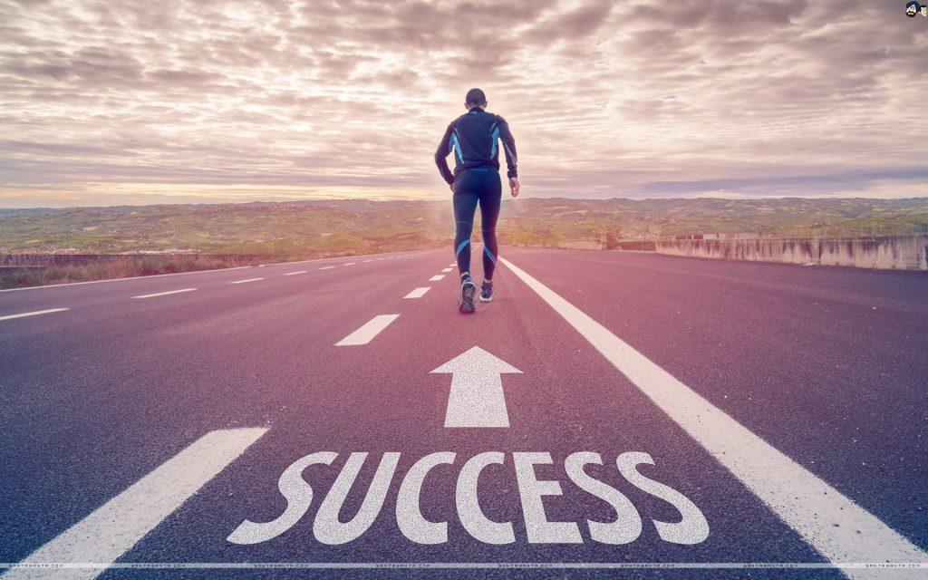 30 BEST SUCCESS QUOTES IN 2020