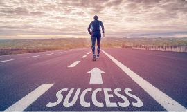 30 BEST SUCCESS QUOTES IN 2020 With Images