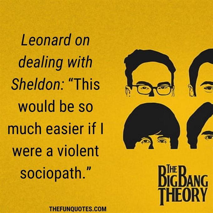 https://www.wallpaperflare.com/search?wallpaper=The+Big+Bang+Theory