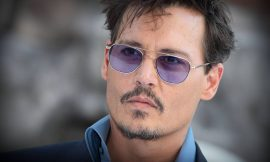 Best Of Johnny Depp Quotes : United States