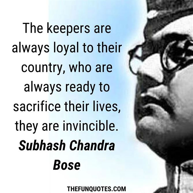 https://www.oneindia.com/feature/biography-subhash-chandra-bose-an-icon-of-patriotism-2512270.html