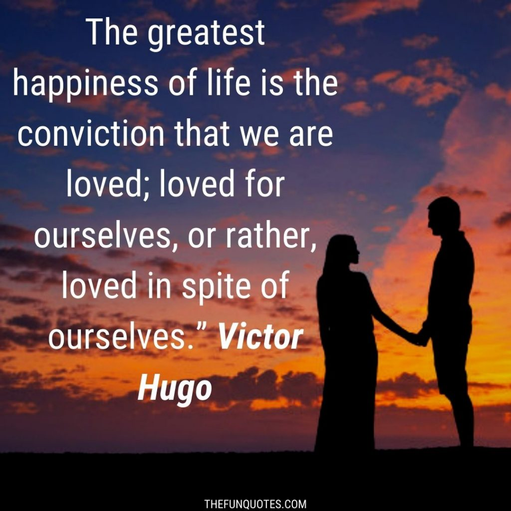 TOP 30 TEENAGER LOVE QUOTES
