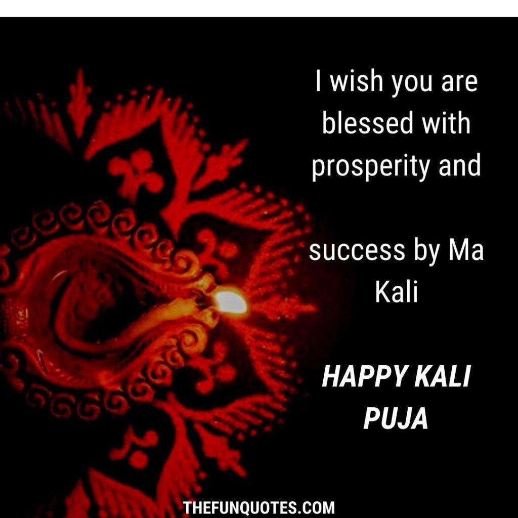 https://iconscout.com/photo/diwali-celebration-top-shot-of-rangoli-art-isolated-on-black-background-diwali-concept-2350325