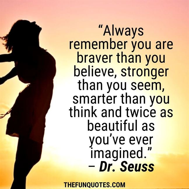 TOP 30 UPLIFTING AND MOTIVATIONAL QUOTES