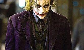 The Joker HD Wallpapers | 50 Joker Wallpaper ideas | Top 50 Joker Wallpapers | 45+ Joker Images | Download Free Joker HD Wallpapers