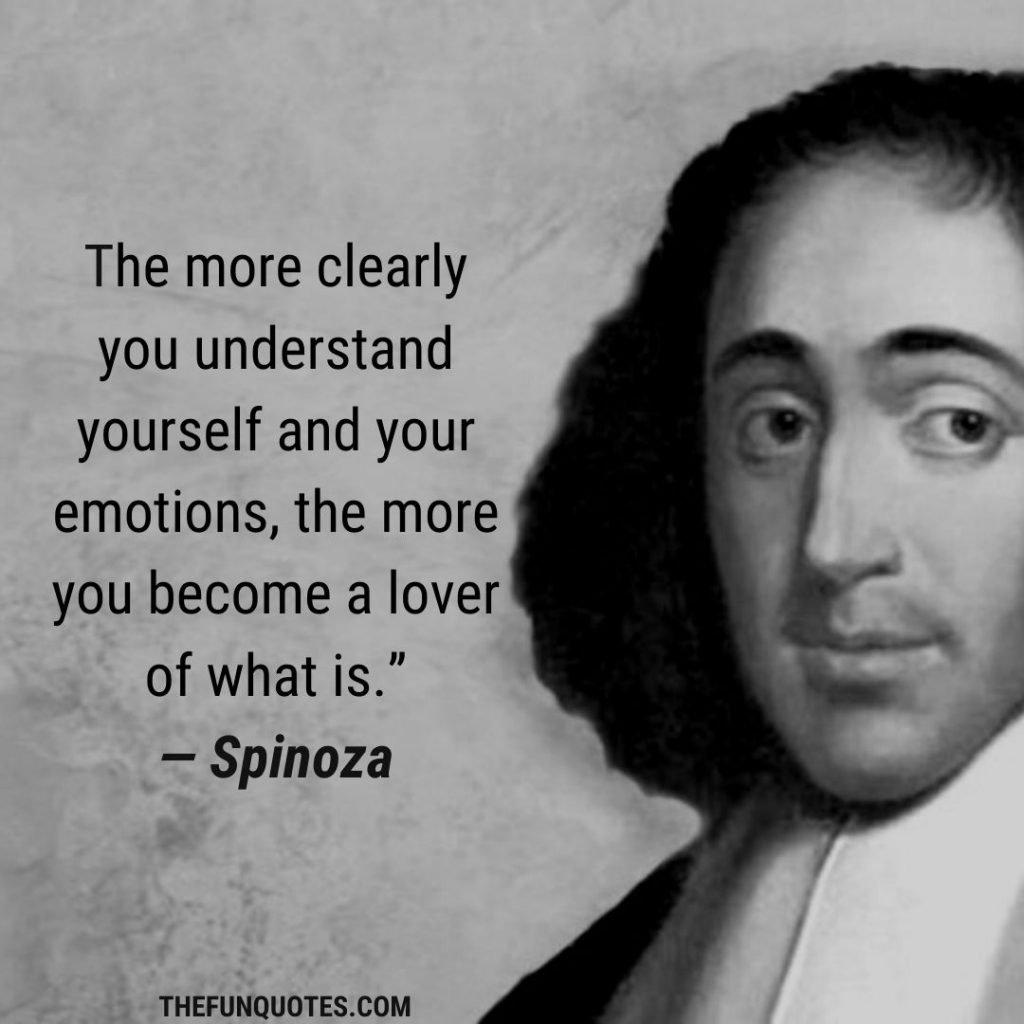 https://ethics.org.au/big-thinker-baruch-spinoza/