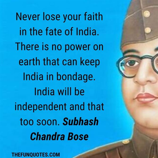https://newsnext.live/netaji-subhash-chandra-bose-and-the-mystery-of-his-death-lives-even-after-75-years/