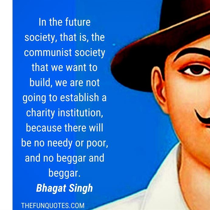 https://www.indiatvnews.com/news/india-on-bhagat-singh-s-110th-birth-anniversary-here-are-10-facts-about-the-revolutionary-freedom-fighter-403773