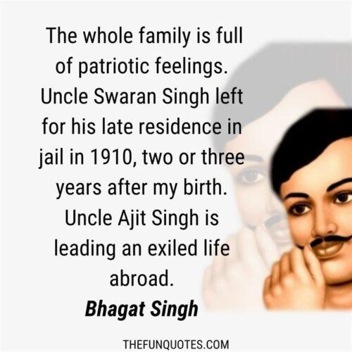https://www.nicepng.com/ourpic/u2q8q8w7r5u2q8u2_bhagat-singh-he-helped-organise-punjab-naujawan-bharat/