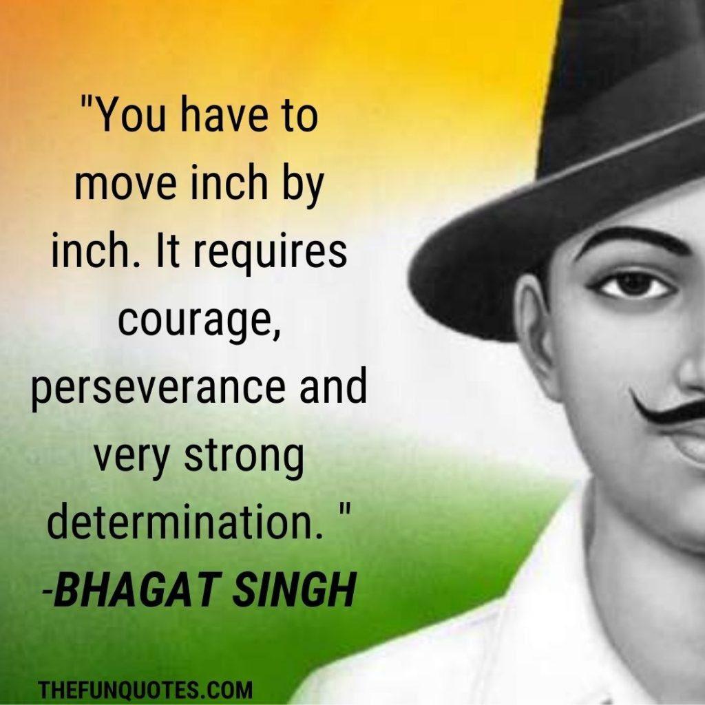 https://www.indiatvnews.com/news/india/shaheed-diwas-bhagat-singh-shivaram-rajguru-sukhdev-thapa-martyrdom-day-programme-cancelled-covid-19-600651