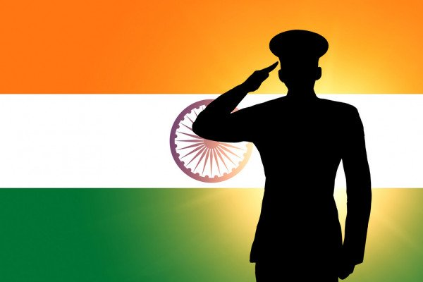 https://depositphotos.com/stock-photos/india-flag-salute.html