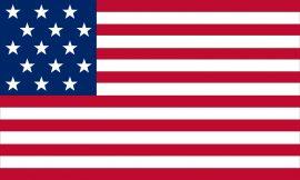 30 American Flag Quotes ideas | Patriotic quotes | American flag wallpaper | Patriotic images | American Flag Pictures | Usa Flag Quotes