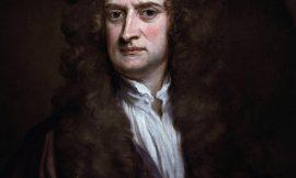 Isaac Newton Quotes in hindi | आइजक न्यूटन के अनमोल प्रेरणादायक विचार | Issac Newton Inspirational Quotes