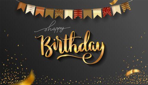 https://30birthdayideas.com/happy-birthday-wallpapers/