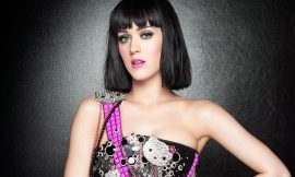 Best Katy Perry Quotes : United States