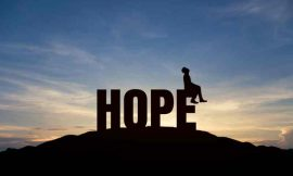 Top 10 Hope Quotes With Images