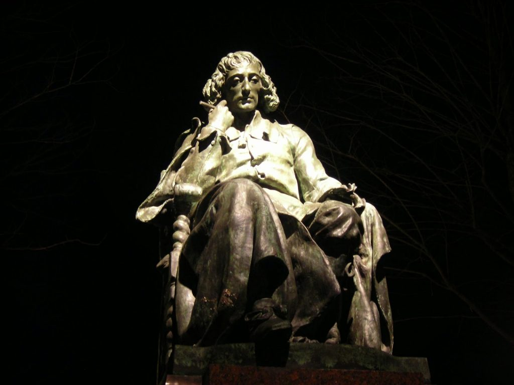 https://mandelcabrera.com/2019/06/10/spinoza-and-humility-before-god/