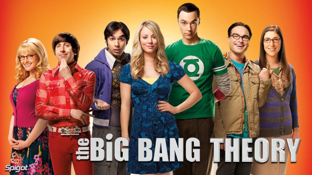 https://wall.alphacoders.com/by_sub_category.php?id=176680&name=The+Big+Bang+Theory+Wallpapers