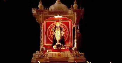 Kali Puja 2021 : Wishes quotes images Happy Kali Chaudas Wishes kali puja whatsapp status