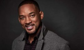 Will Smith Quotes | Top 30 Inspirational Quotes By Will Smith That Could Change Your Life