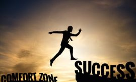 Comfort Zone Quotes 2021   15 Motivational Quotes To Help You Get Out Of Your Comfort Zone For Success