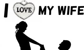 I Am Sorry Messages for Wife : Apology Quotes   20 Sincere Sorry Quotes For Wife   Romantic Sorry Messages for Wife
