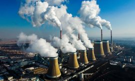 Air Pollution Quotes | TOP 40 AIR POLLUTION QUOTES | Air Pollution Slogans and Sayings