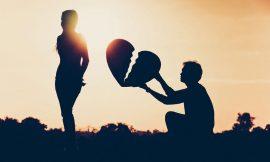 15 Best Breakup Quotes | Attitude breakup status & Broken Heart Quotes | Attitude after Breakup