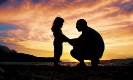 35+ Dad and Daughter Quotes and Sayings | Heartfelt Dad And Daughter Quotes | 40 Best Father & Daughter Quotes | Father daughter quotes ideas