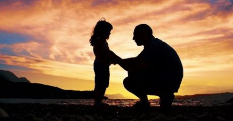 35+ Dad and Daughter Quotes and Sayings   Heartfelt Dad And Daughter Quotes   40 Best Father & Daughter Quotes   Father daughter quotes ideas