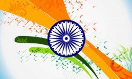 Republic Day Quotes in Marathi 2021 |  republic day wishes in marathi | Republic Day SMS Marathi | 26 Jan Republic Day Marathi