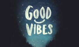 15 Good Vibes Quotes 2021   Inspirational Quotes   Positive Vibes ideas   15 Happiness Quotes   15 Uplifting Quotes