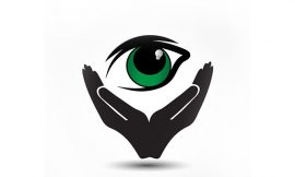 15+ Creative Eye Donation Slogans   20 Catchy Eye Donation Slogans   Eye Donation Quotes ideas   Slogans on Eye Donation