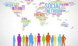 Social Awareness Quotes   TOP 40 SOCIAL AWARENESS QUOTES   40 Inspirational Quotes On Awareness   Awareness Quotes   Social Awareness ideas   Quotes about Social awareness