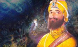 40 Powerful Guru Gobind Singh Quotes On Love & Life | Enlightening Quotes | TOP 40 QUOTES BY GURU GOBIND SINGH in Hindi | Happy Guru Gobind Singh Jayanti 2021 Wishes