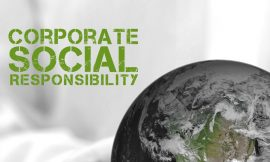 TOP 40 CORPORATE SOCIAL RESPONSIBILITY QUOTES   40 powerful quotes on CSR   Memorable quotes