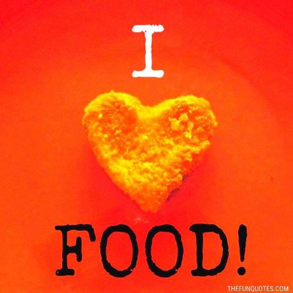 https://www.cikimm.com/2019/10/download-wallpaper-food-lover-hd.html