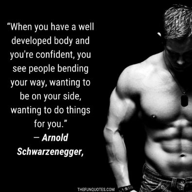 https://wallpapercave.com/bodybuilding-wallpaper-for-mobile