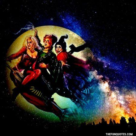 https://www.deviantart.com/weissdrum/art/Hocus-Pocus-Wallpaper-4-443224983