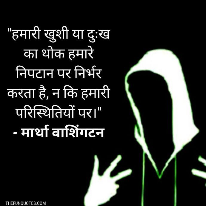 https://mirchistatus.com/dpstatus/status/attitude-images-pics-wallpaper-for-facebook-26A064